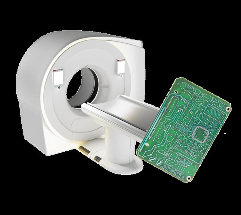 ELPROG_Medizin_Elektronik_EMS-Service
