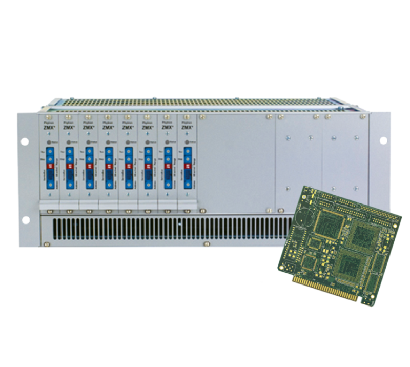 ELPROG_Industrieelektronik_EMS-Service